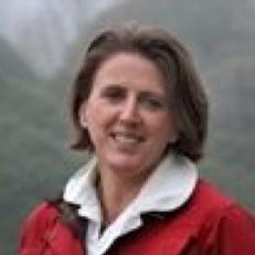 Josephine Carr