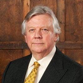 Michael Rudman