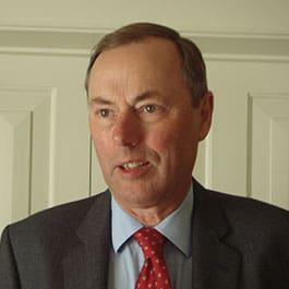 Tom Floyd